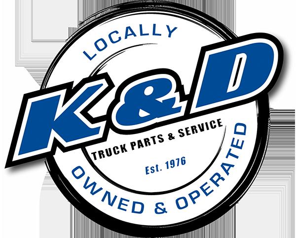 K & D Truck Parts Ltd.